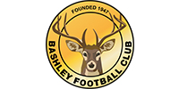 Bashley Football Club