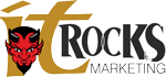 CLICK for iT Rocks Marketing