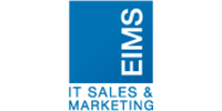 Eims IT Sales & Marketing